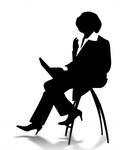 Lesley Siegel